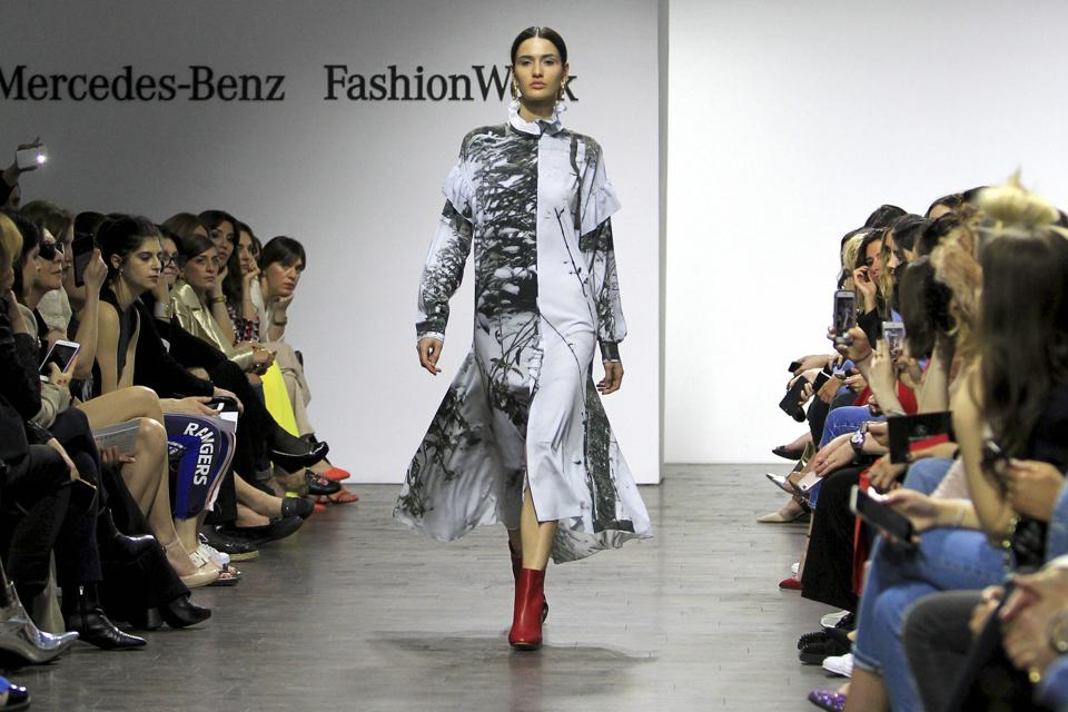 Fashion models,France,body mass index