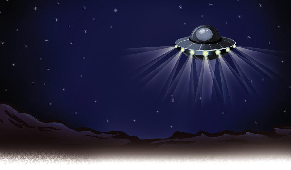 UFO,Aliens,Ufology