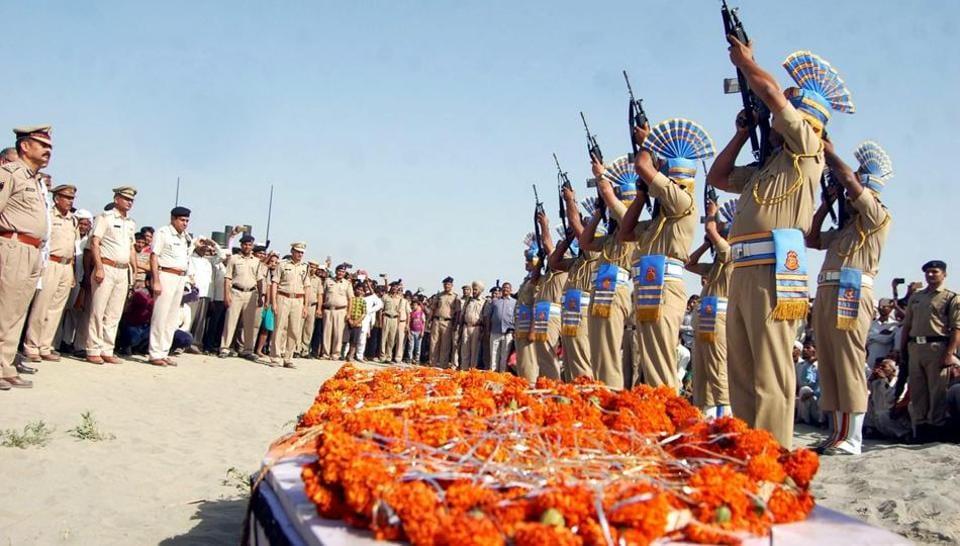 Maoist,Sukma,CRPF