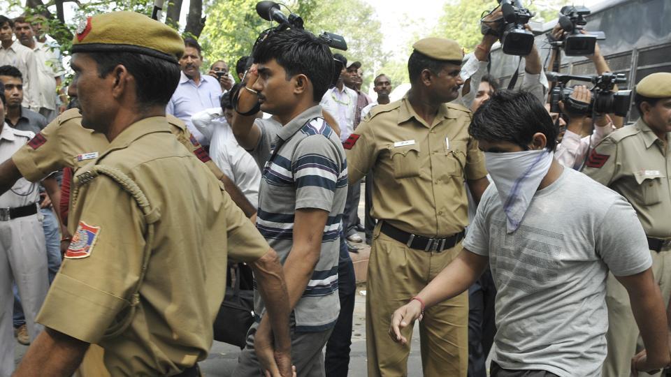 December 16 gang rape,Dec 16 rape,Supreme Court
