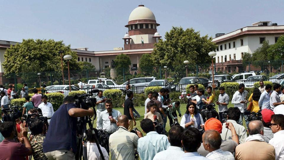 Dec 16 gangrape case,Death penalty,Capital punishment