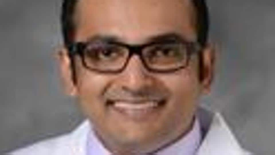 Indian-American doctor,Indian-American,Hate crime