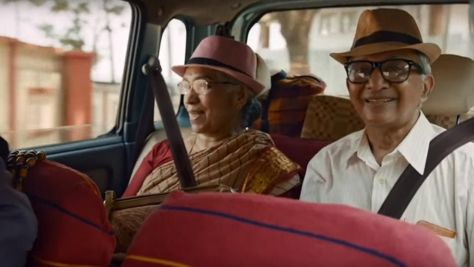 Vodafone,Indian Premier League,Dhananjayans