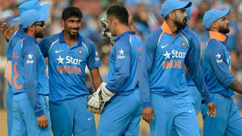 ICC Champions Trophy,champions trophy 2017,Indian cricket team