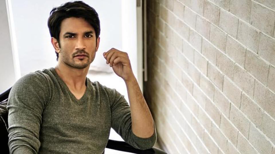 After the MS Dhoni biopic, Sushant Singh Rajput will be seen in Raabta that releases next month.