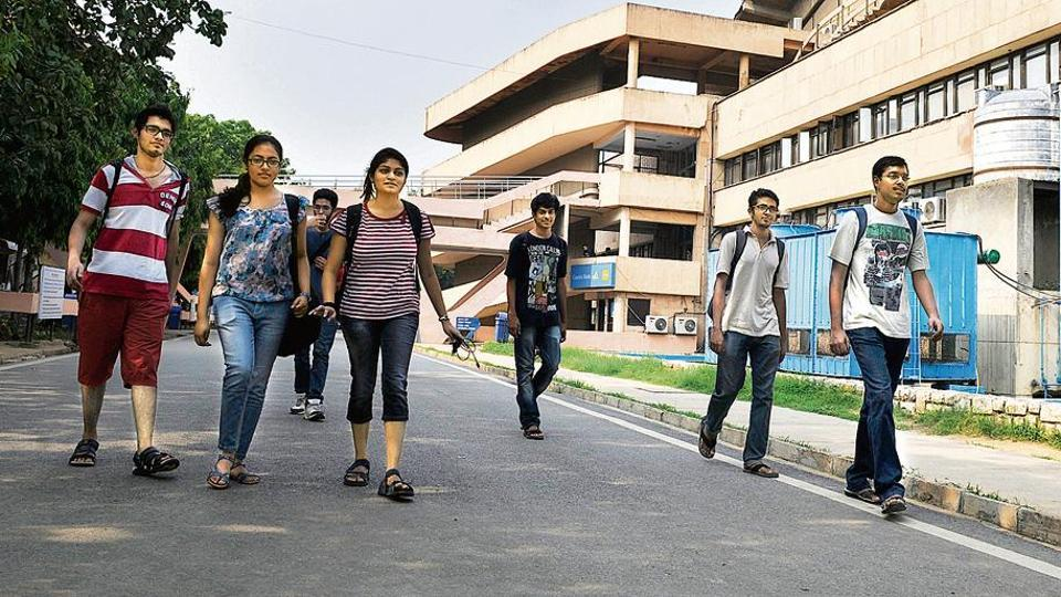 Women in IITs,Indian Institutes of Technology,HRD ministry