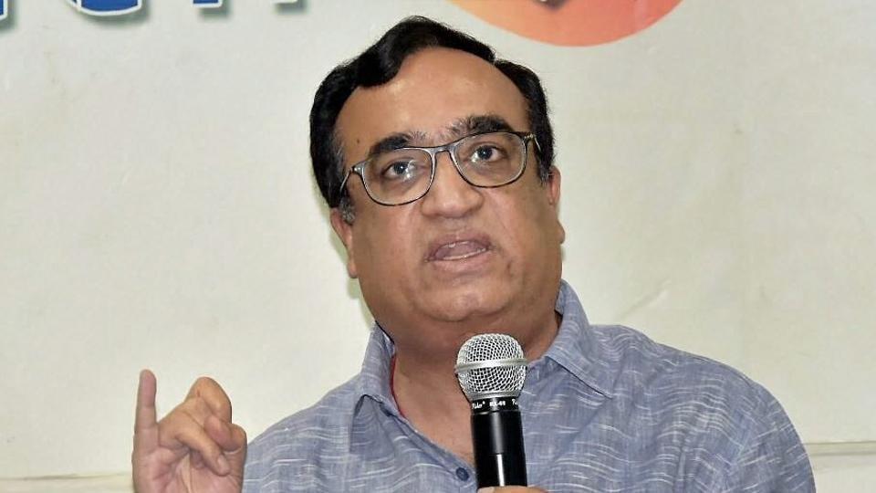 Aam Aadmi Party,Arvind Kejriwal,Kapil Mishra