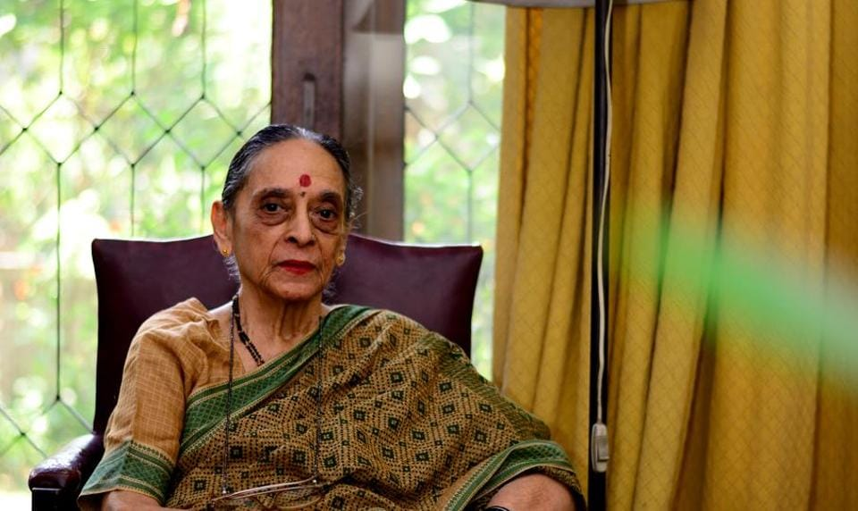 Leila Seth, the first woman judge of the Delhi high court, died of a cardiac arrest at her home in Noida on Friday night, her family and doctors have said. She was 86.