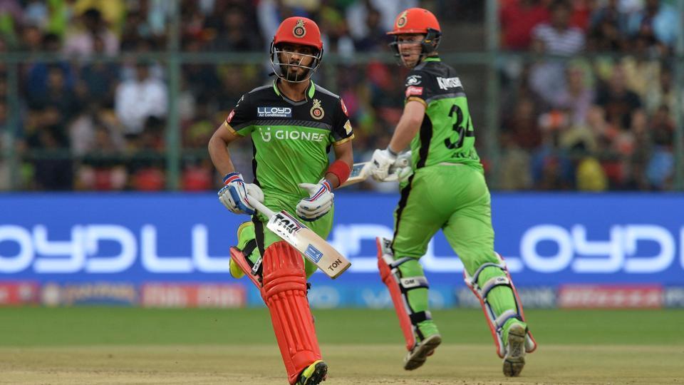 IPL 2017,Mandeep Singh,Travis Head