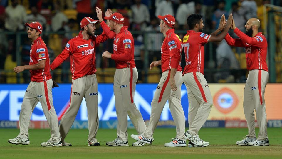 Live streaming and live cricket score of Sunday's 2017 Indian Premier League match between Kings XI Punjab and Gujarat Lions was available online. GL beat KXIP by 6 wickets.