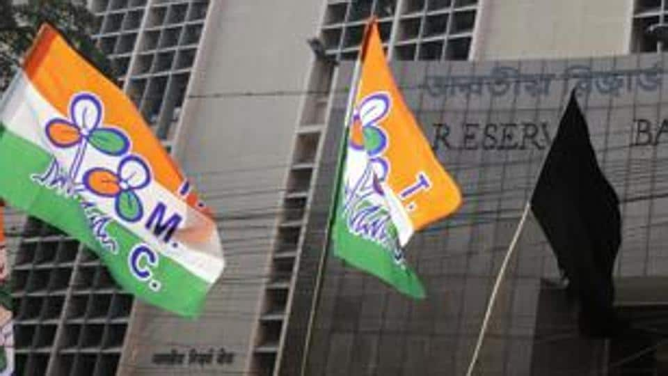Bengal,TMC office blast,Burdwan