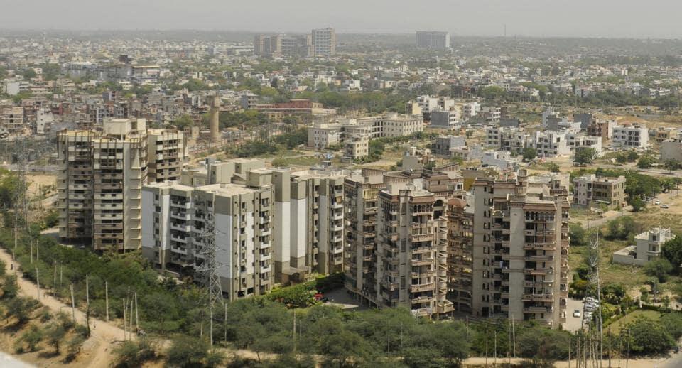 RERA Home Buyers,Haryana Government,Gurgaon Developers