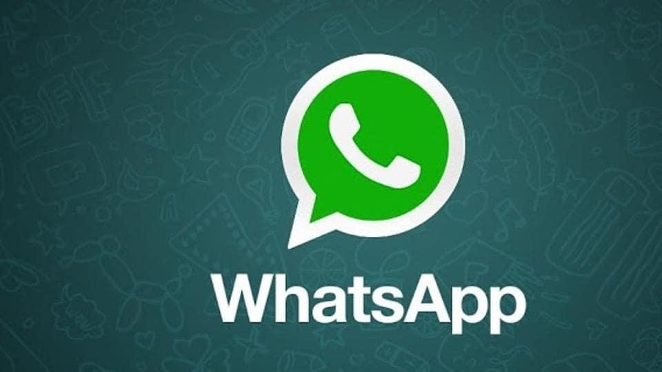 WhatsApp,WhatsApp news,WhatsApp India