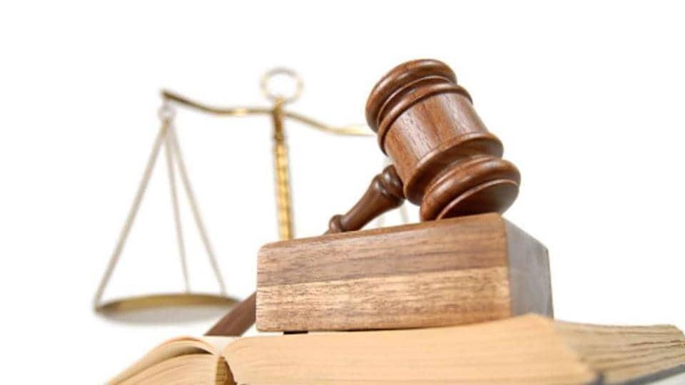 Punjab,judicial officers,transfered