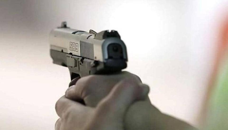 AAP,crime,firing
