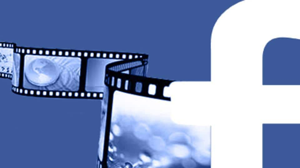 Facebook is soon going to come out with a video-streaming service to rival Netflix, HBO and Amazon Prime.
