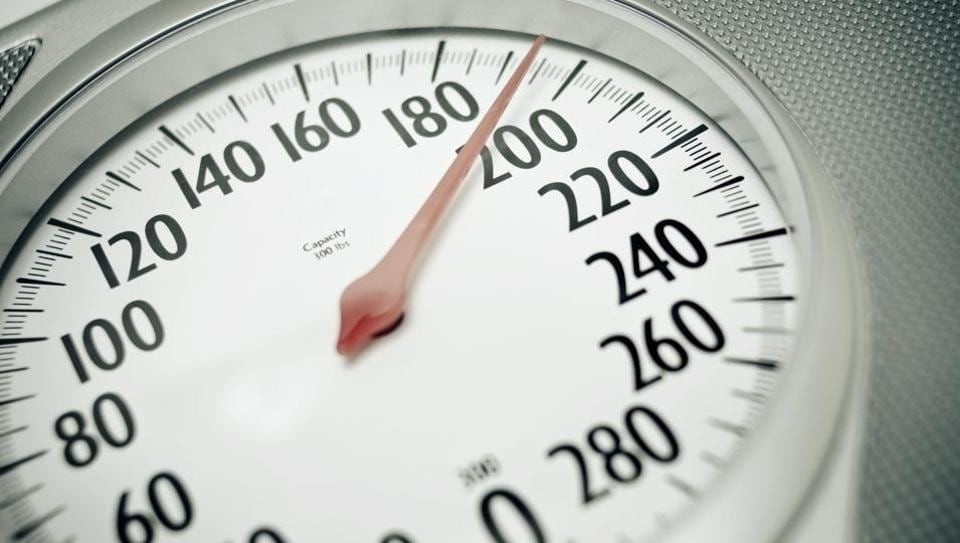 Weight loss,Knee cartilage degeneration,Obesity risks