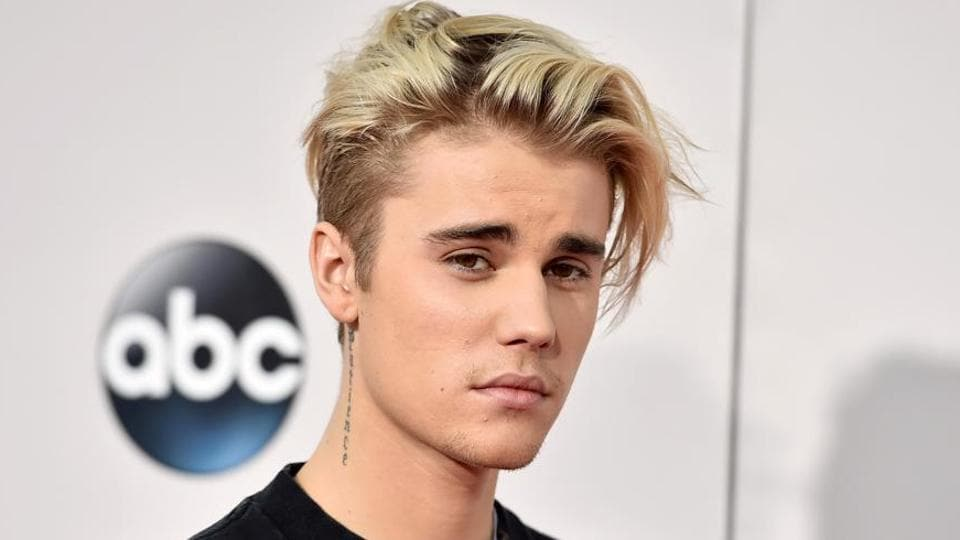 The Navi Mumbai police will be in charge of  security during Justin Bieber's concert on May 10 .
