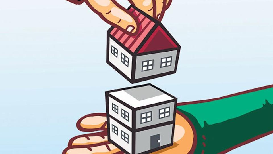 SBI,Home loans,Rs 30 lakh home loans
