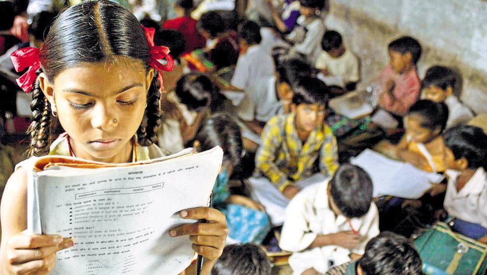 mumbai,mumbai news,mumbai education