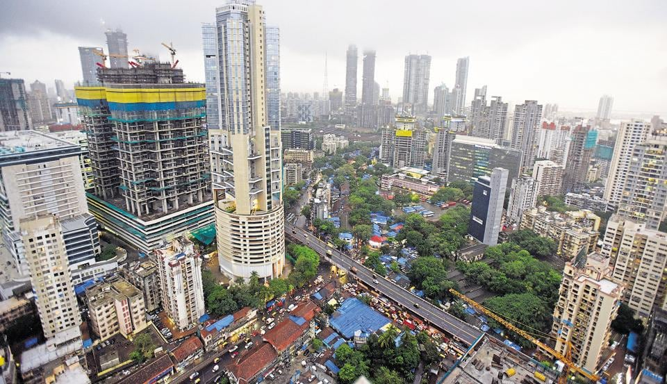Wait for mumbais blueprint gets longer bmc seeks 60 more days to with the general body seeking extension for the fourth time in the past one year the delay in implementing the new dp is causing confusion in the real malvernweather Images