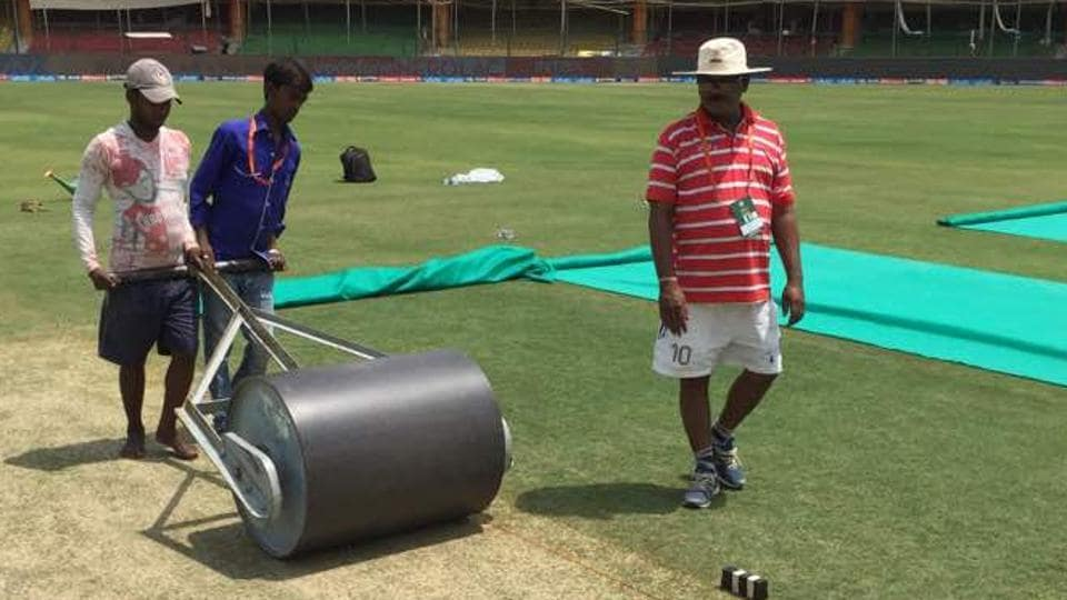 IPL 2017,Gujarat Lions,Delhi Daredevils