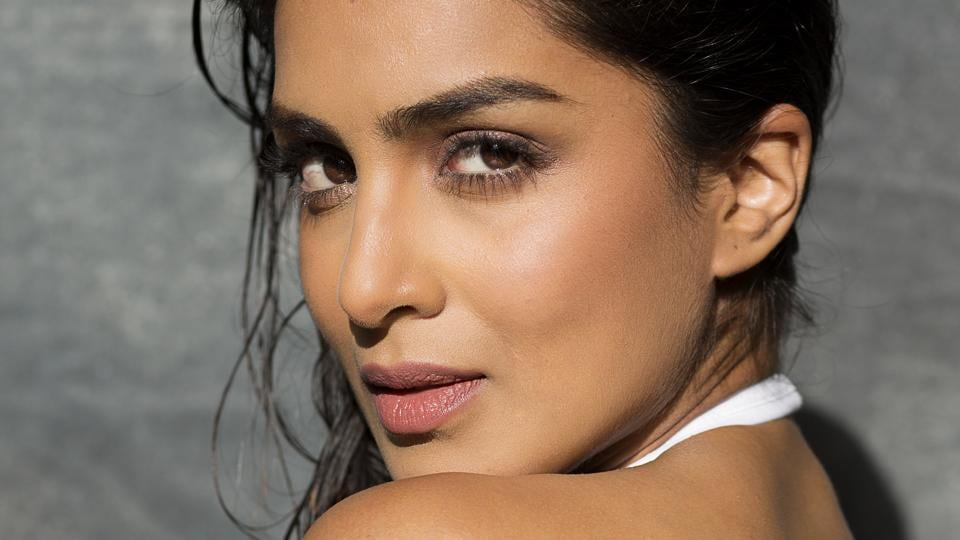 Pallavi Sharda was last seen in Srijit Mukherji's debut Hindi film Begum Jaan.