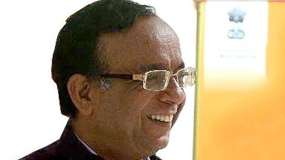 Shifu Sunkriti,Mumbai sex and drugs cult,Sunil Kulkarni