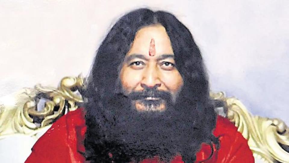 "The spiritual head of Divya Jyoti Jagriti Sansthan (DJJS) is clinically dead since January 29, 2014. The dera claims its founder is in ""deep meditation""."