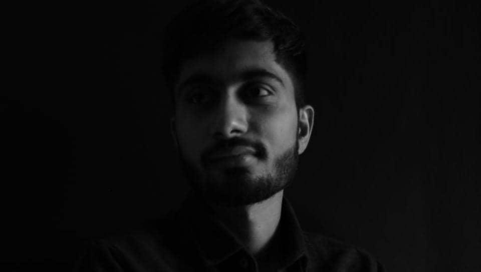Vaibhav Yadav,Ramjas: The Aazadi Episode,Ramjas College