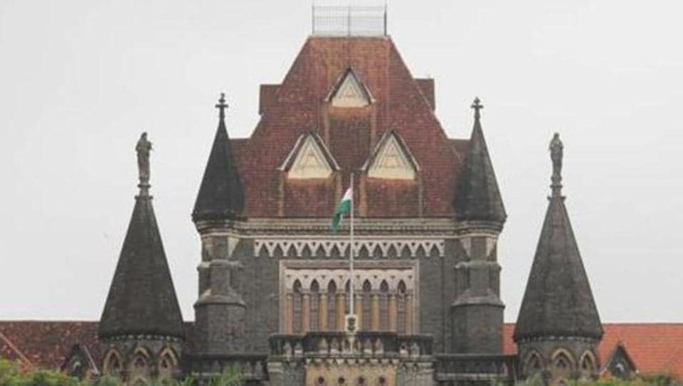 Bombay high court,BMC,Mumbai civic body
