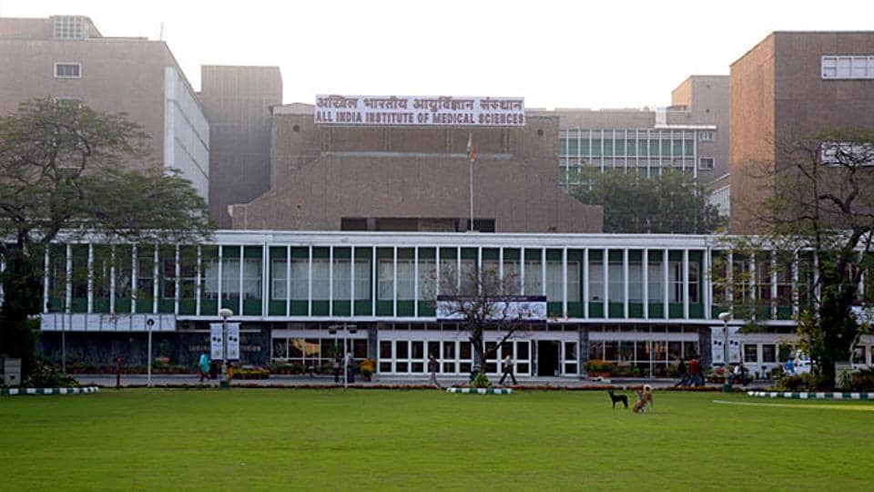 Admit cards for the The All-India Insitute of Medical Sciences (AIIMS) MBBS entrance exam are available for download.