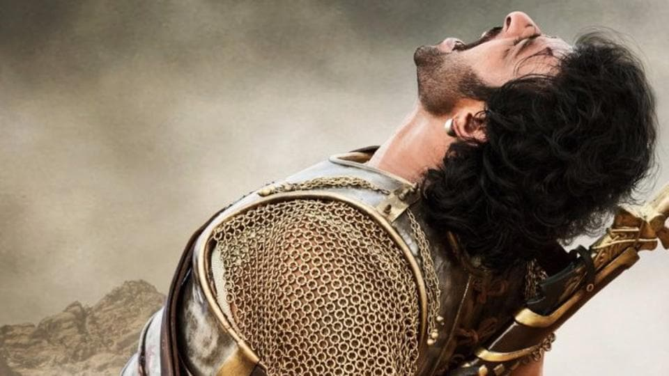 Baahubali 2: The Conclusion has already minted Rs 1000 crore worldwide.