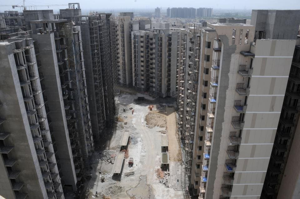 The government will consider these suggestions and incorporate them in the final RERA draft before being notified.