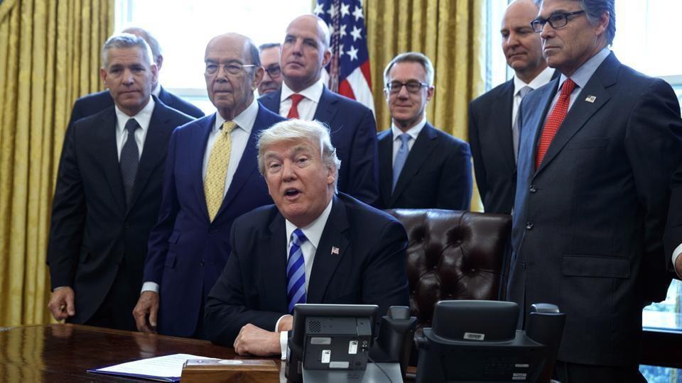 Donald Trump,Travel ban,White House