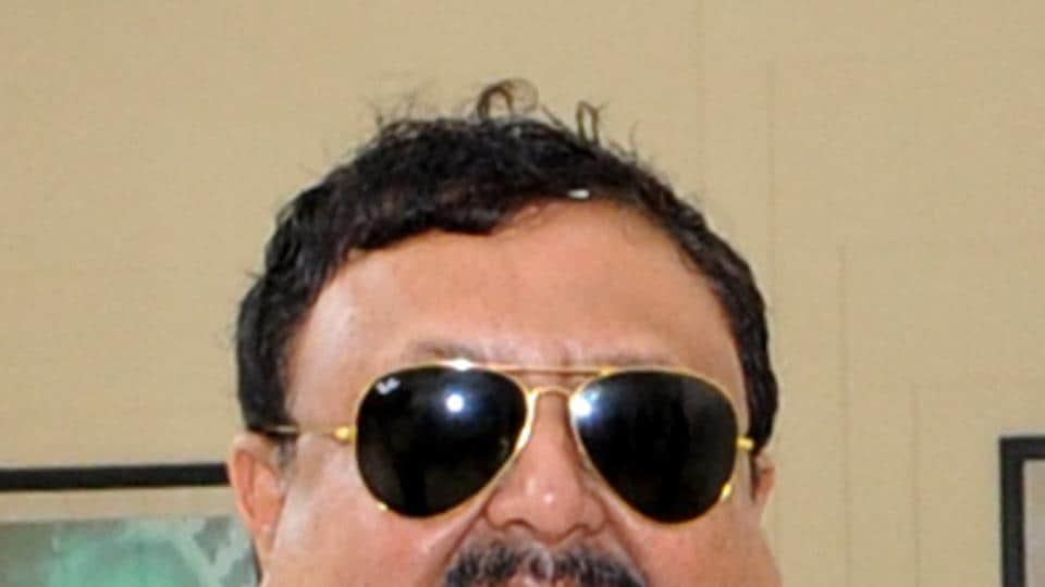Supreme Court,Fodder Scam,Sajal Chakroborty