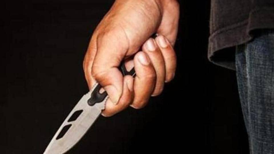 Delhi,Delhi robbery,Wedding guests robbed
