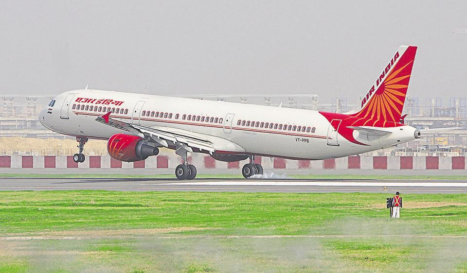 Air India is adding a fifth non-stop destination in the United States in July. The national carrier will now fly to Los Angeles.
