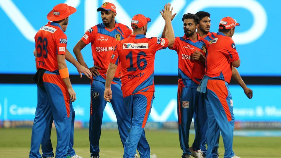 BCCI's anti-corruption unit has imposed a restriction on meeting of people with cricketers at the hotel during two IPL 2017 matches in Kanpur. In the first game on May 10, Gujarat Lions will take on Delhi Daredevils and on May 13,  Suresh Raina's men will face Sunrisers Hyderabad.