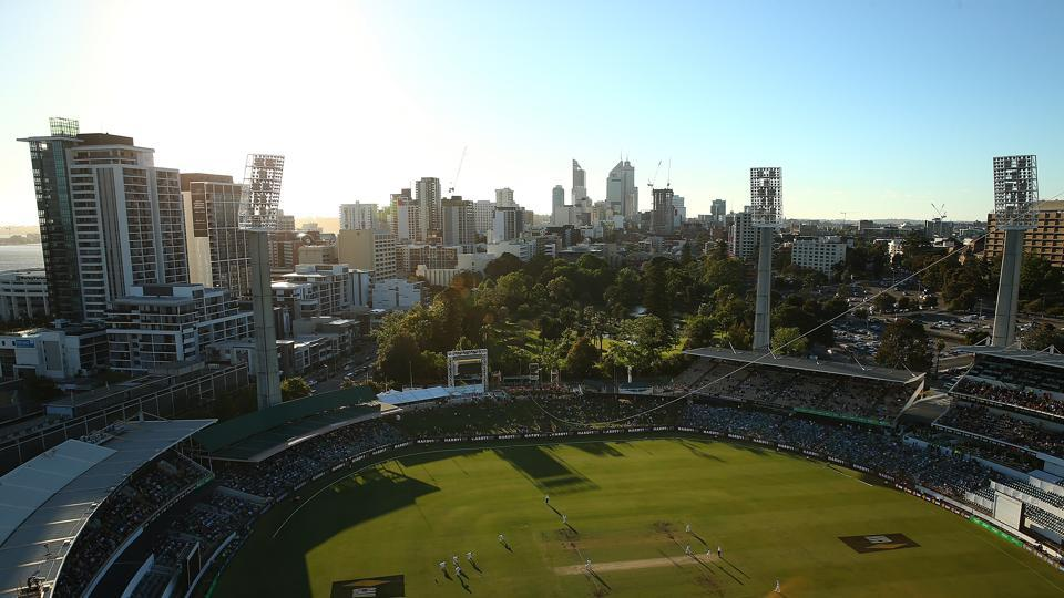 The WACAin Perth will host its last Ashes Test in 2017/18, with the stadium being turned into a boutique venue as international matches are shifted to the new Perth stadium in Burswood.
