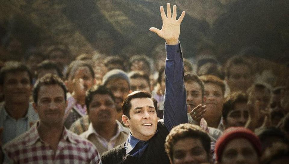 KRK,Twitter,Salman Khan