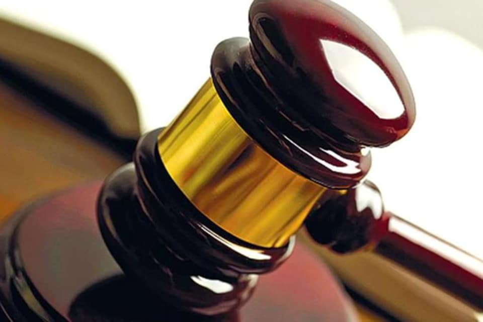 The high court bench of chief justice SJ Vazifdar and justice Anupinder Singh Grewal has sought response by May 23 on the petitions seeking quashing of enforcement case investigation report (ECIR) registered by ED.