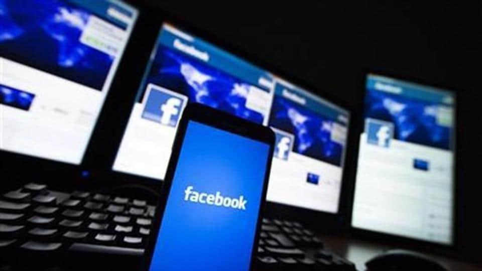 Facebook,Facebook news,Facebook in local language