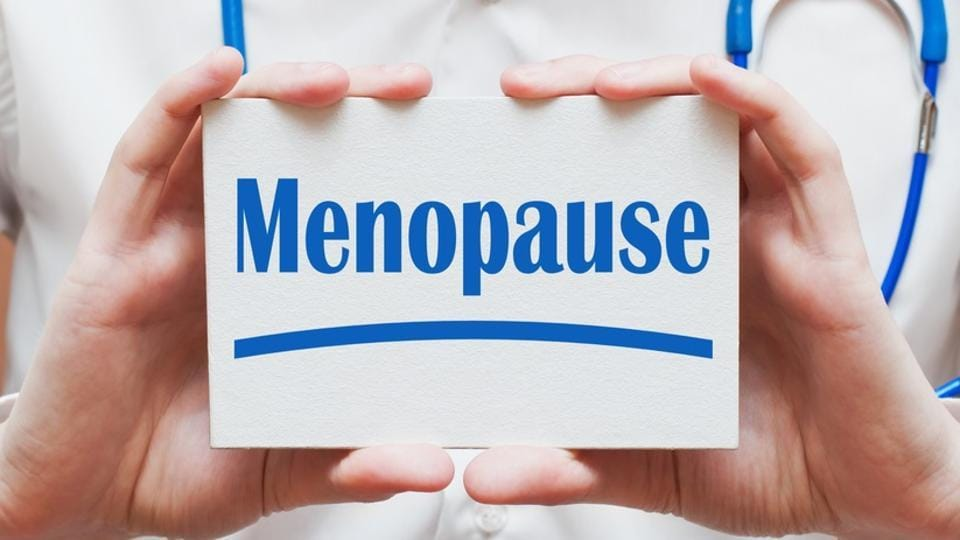 Postmenopausal hormone therapy