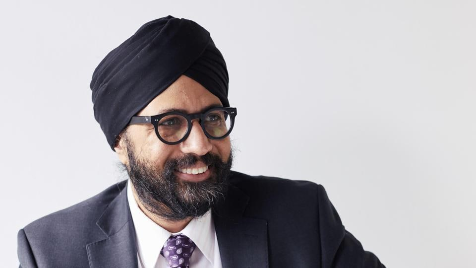 Civil rights lawyer Amandeep Singh lost in the British Columbia assembly elections by a mere 1% of votes.
