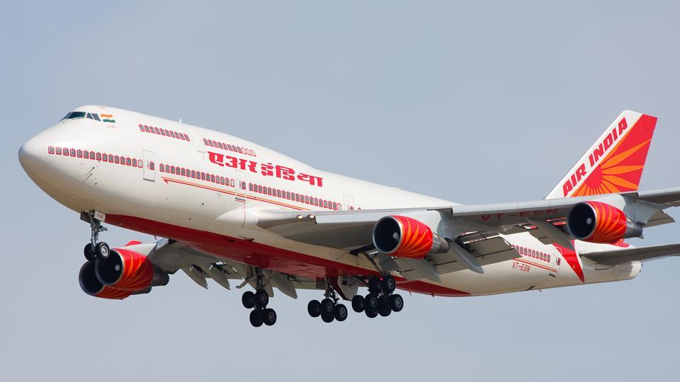 The scheme -- UDAN (Ude Desh ka Aam Naagrik) -- provides for cap on air ticket prices and viability gap funding (VGF) for the participating carriers.