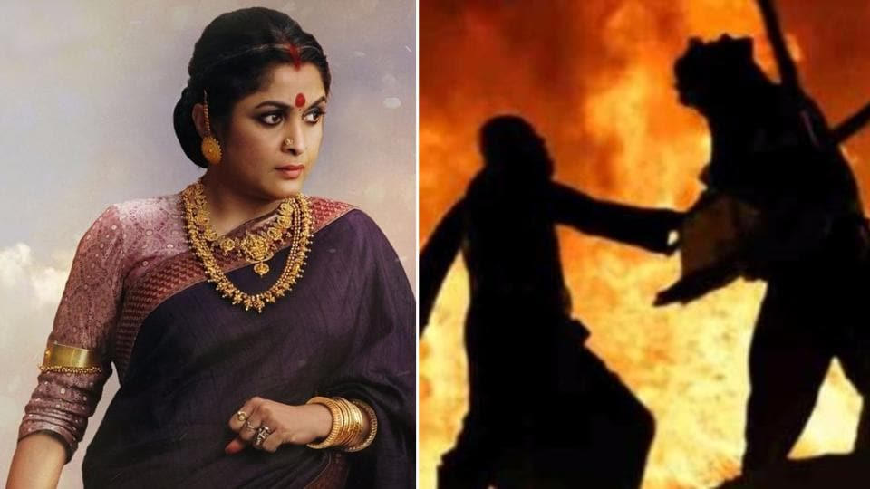 Bahubali: The Beginning released in July 2015 and the sequel hit the big screen only in April 2017.