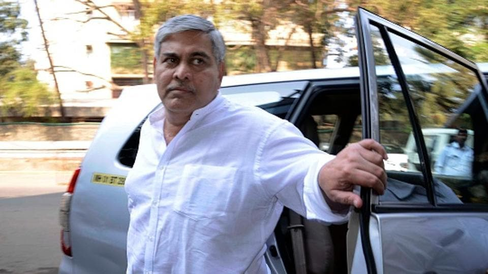 Shashank Manohar stunned the cricket fraternity in March with his sudden decision to resign as ICC chairman, citing personal reasons.