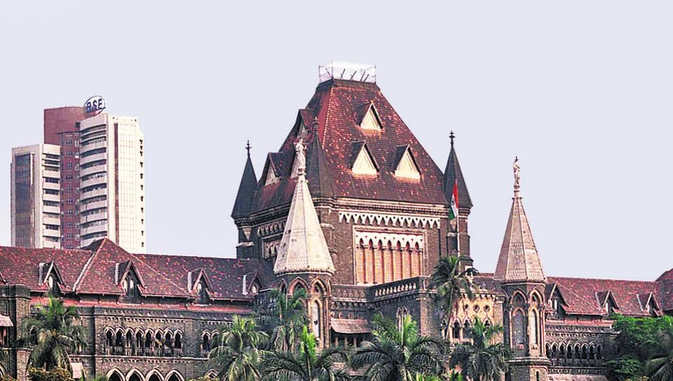 The directive came after a Pune resident filed a plea seeking custody of his minor child, who currently lives in America with the man's estranged wife.
