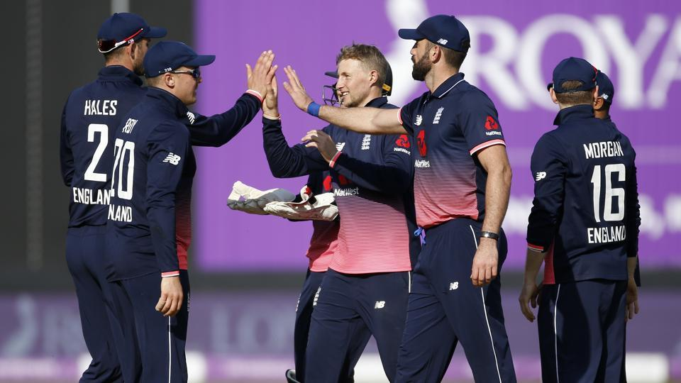 Champions Trophy 2017,ICC Champions Trophy 2017,England cricket team